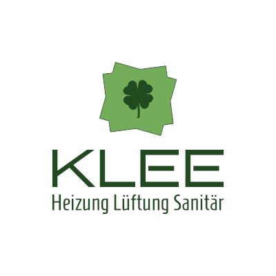 Ihr Installateur Heizungstechnik Klee - Bezirk Schärding | Ihr Installateur Klee für Heizungen, Wärmepumpen, Sanitär,Wohnraumlüftungen, Klimaanlagen Solar, Wasseraufbereitung und Heizungsservice in Oberösterreich.